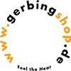 logo-gerbingshop100
