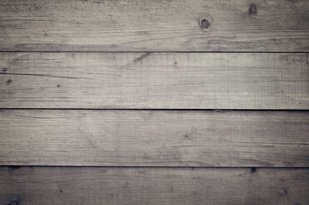 Holzhandel-Online