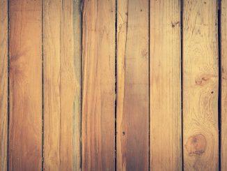 Massive Eichenholzbretter bei Holzhandelonline.de
